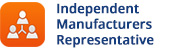 EDmarket Membership for Independent Manufacturers Representatives