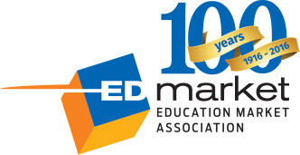 Join the EDmarket Century Club!