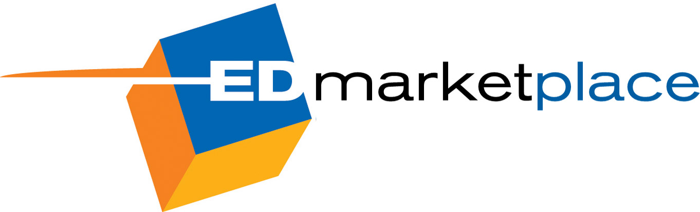 EDmarketplace Coming Soon